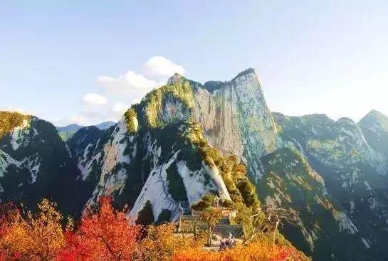 走进渭南市高新区胜利聋儿特教学校:特殊的老师,特殊的爱