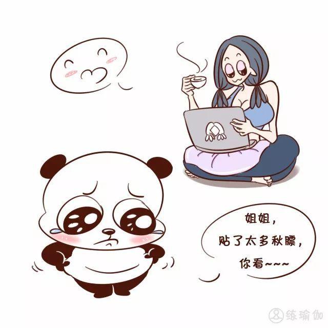 中国电信新推出不限流量套餐, 含通话时长700分钟