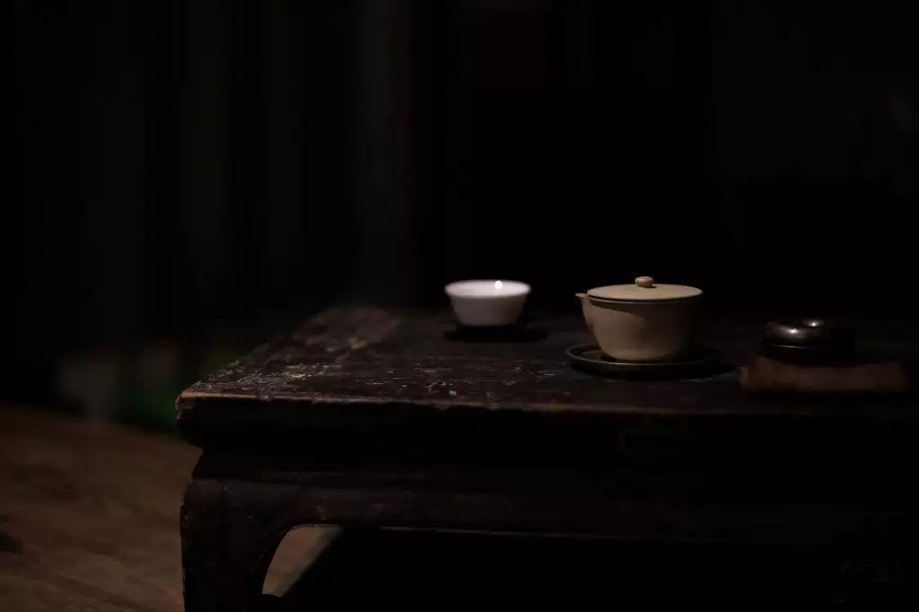 中国古代火药兵器:国之利器,曾长期领先世界,大杀四方!