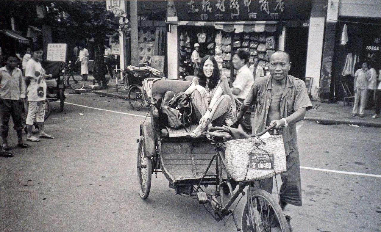 节后,多城市联合治理农用三轮车,农民:能生产为什么就不让骑?