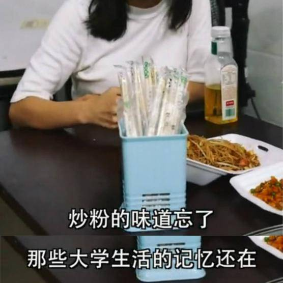 """昭阳黄竹林社区开展""""提升人居环境""""党员活动日活动"""