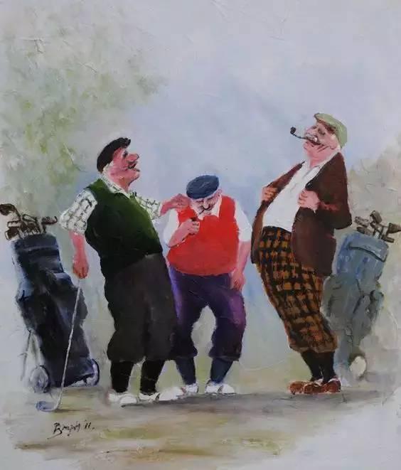 金城江5名男子蹲在路边做这事,民警上前一看,问题大了!