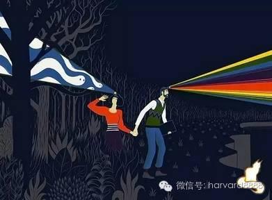 成都观光巴士今日上线!逛文博看熊猫,3条线路玩转蓉城