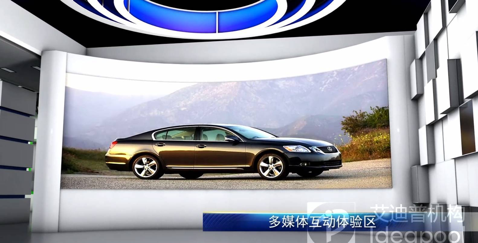 池州网络预约出租汽车驾驶员考试今日首考,图文直击考试现场