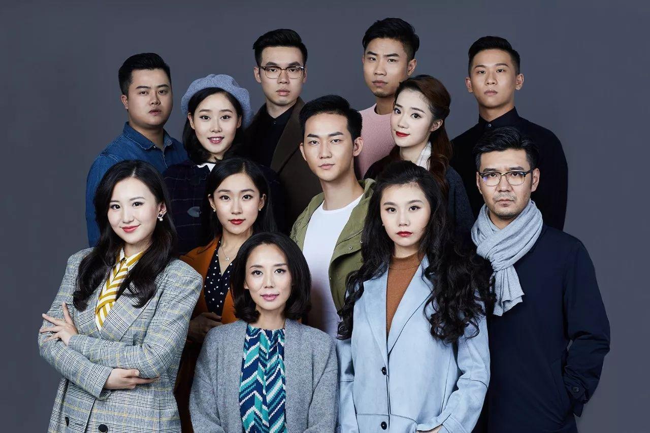 """中国最""""厉害""""的家族,后代沉寂千年,今天他们却改变了大半个中国!"""