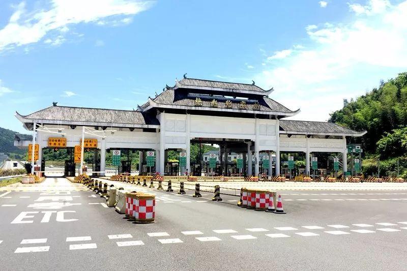 桂林发布旅游大数据报告:游客最关心米粉油茶,入境游客台湾最多