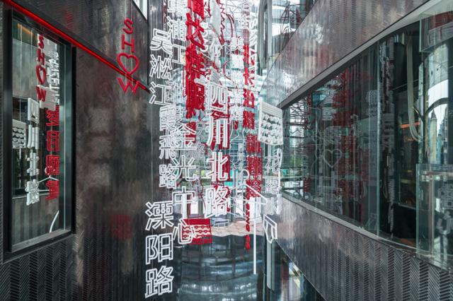 聚智拼搏天文竞赛,尽情畅享绚丽星河 ——2017年北京市中小学生天文观测竞赛预赛纪实