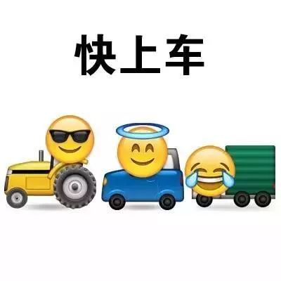 恭喜!中国排球圈又一对情侣诞生 网友:郎才女貌真的好般配!