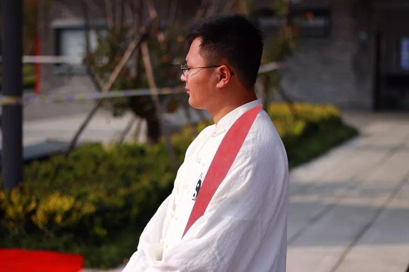 """华阴市运管所""""以党风促作风,以学习促提高"""""""