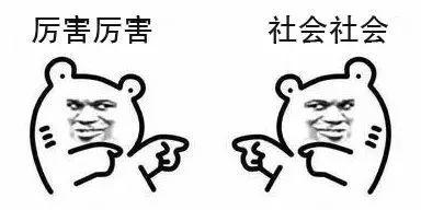 美国大学TOP 50中国宣讲会只剩下最后两场,快来了解官方申请流程吧~