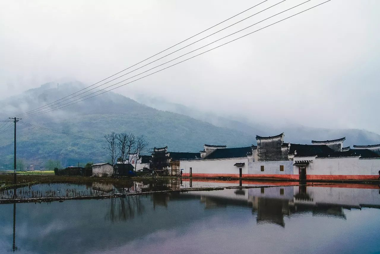 """山东省一个区,人口超30万,被誉为""""天下第一村""""!"""