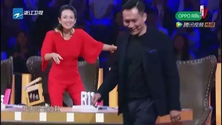 吴奇隆耗时5年才娶到刘诗诗,陈伟霆只用了3天