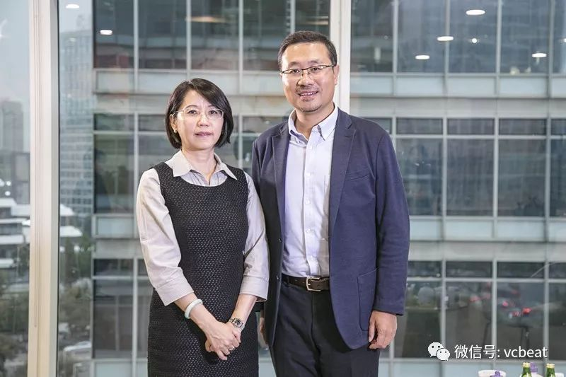 喜讯!潭津中心校代表队参加2017年广西青少年机器人竞赛暂获佳绩