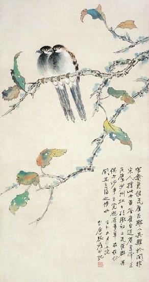 八一建军节!张一山、吴京等五个荧幕迷彩形象,你最中意谁?