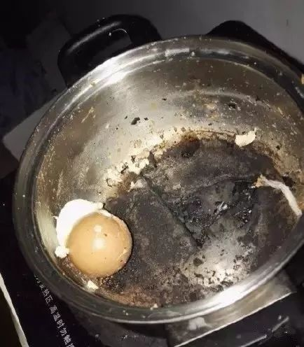 这样煎饺子外脆里嫩还不粘锅, 吃货赶快学起来