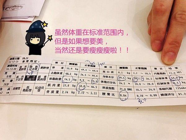 """佳能6D习作色香味能否嗅到?探班好伦哥北京高端店""""海帆汇"""""""