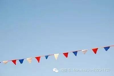 """抖音一哥高火火挑战最快语速,当唱玩""""98K""""的一瞬间,亚博足彩app官方下载:我服了"""
