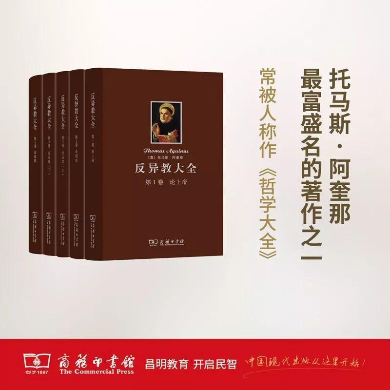8月10日广东锌现货快讯:粤市贴水渐次扩大 难改市场交投氛围
