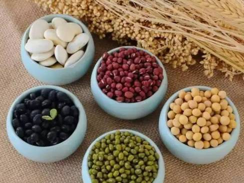 想消除脂肪肝吃素一年反而加重 淀粉和糖吃太多是元凶