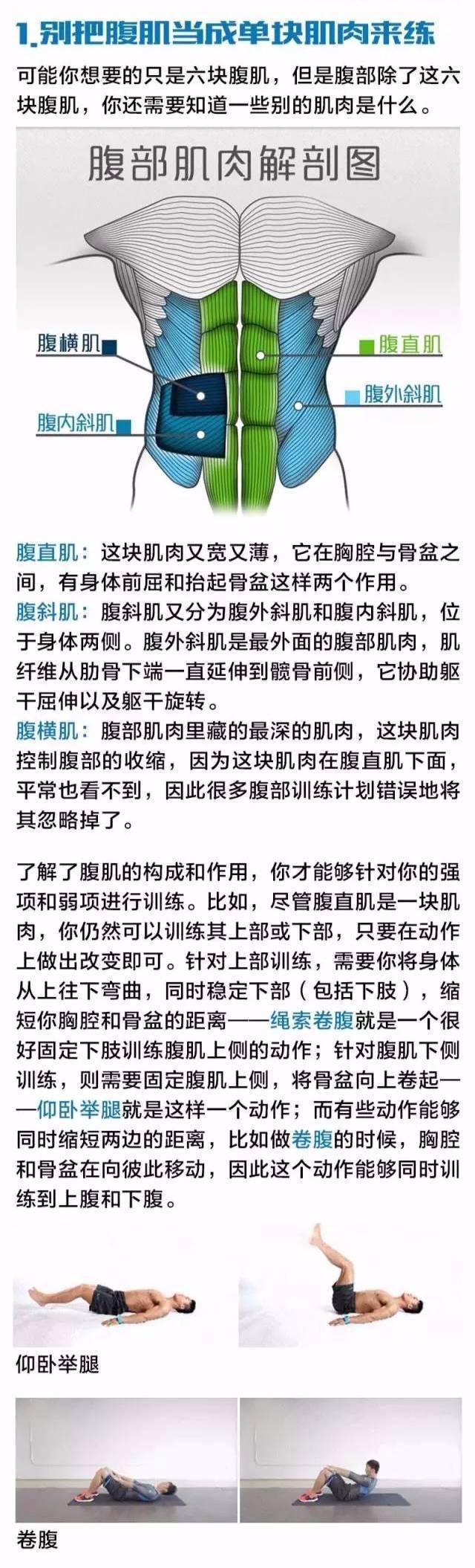 云文影业联合摄制《黑土热血》献礼建军90周年