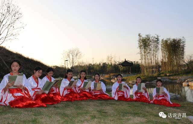 传统文化----淑女课