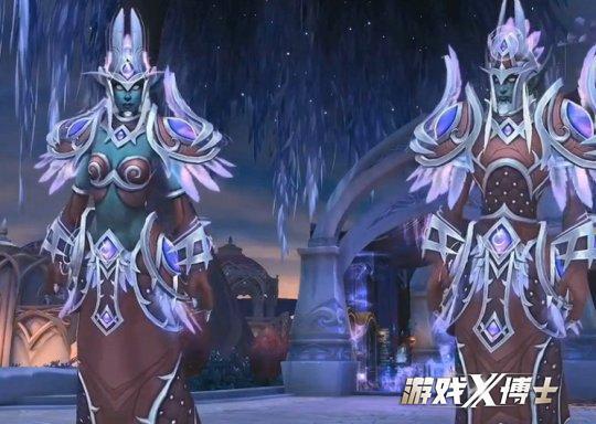 《战天娇2》发布会在京举办 李凤鸣出席坦言挑战角色反差大