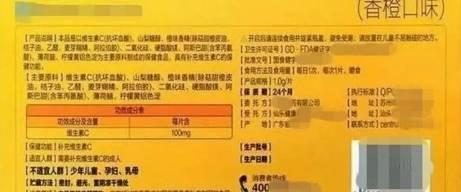 郭富城为顾家省钱,亲临珠海买二手车,耗40分钟拿内地驾照