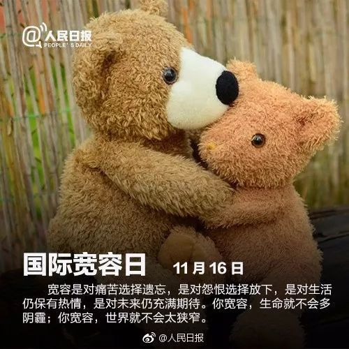 """杭州第二中学学霸操刀的""""高考满分作文"""",红遍朋友圈!"""