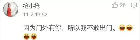 中国式厨房普遍存在的7个问题,装修时不重视 装完就抓瞎!