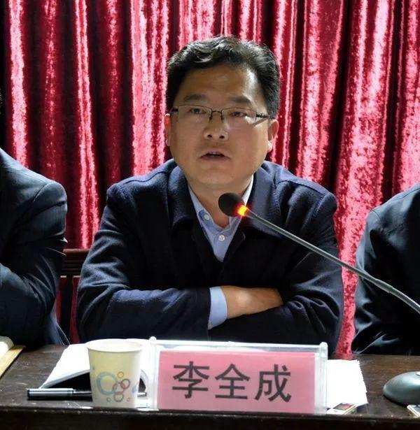 民盟四川省十二届二次全委(扩大)会议召开