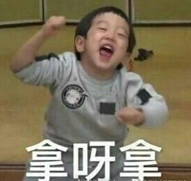 """金塔县西坝乡""""三曲合奏""""唱响文化党建特色品牌"""