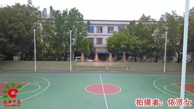 结爱烂尾,编剧甩锅宋茜黄景瑜,称男女主不配合拍戏