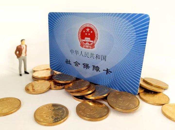 东风本田官方声明:停售CR-V 产品质量问题绝不推诿