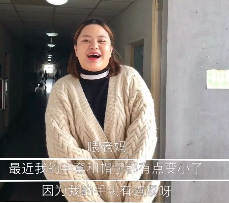 群星演唱的公益歌曲《这爱》七夕节走红 莫少聪斩获好评