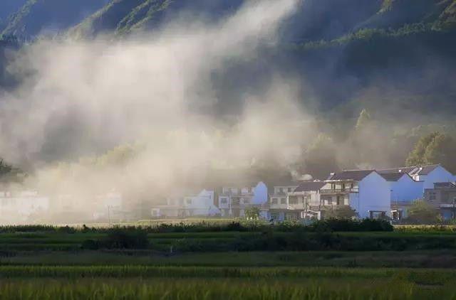 宁武芦芽山自然保护区宣传视频!震撼全国!