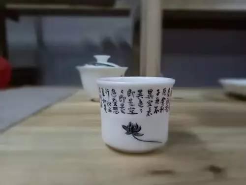 """《谈判官》终于定档,杨幂黄子韬强强联手演绎""""怼宠""""风!"""