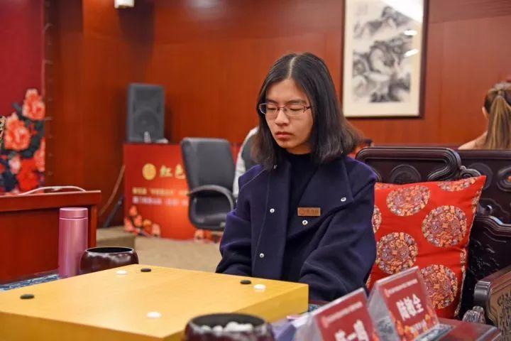 王宝强发长文为《大闹天竺》辩解,网友:凭什么为你的努力买单