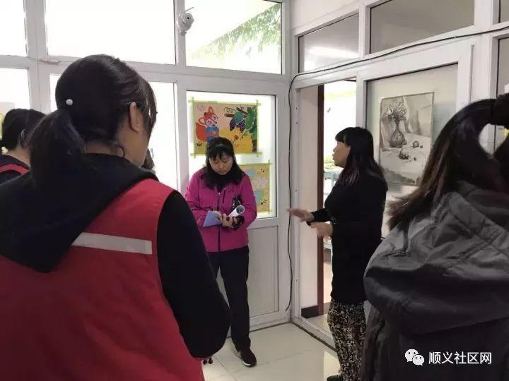 刘嘉玲损失7.5亿也不让梁朝伟参演《如懿传》,只因剧组里有她……