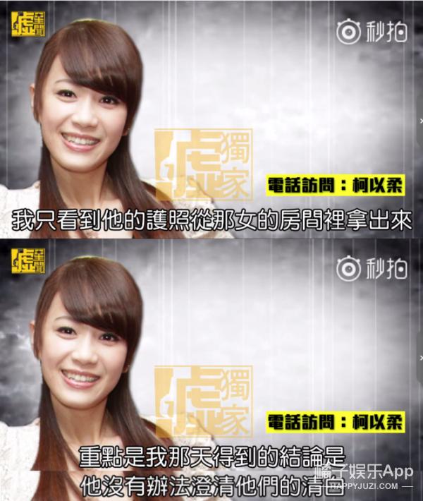 广西壮族自治区兴安县气象台发布暴雨橙色预警