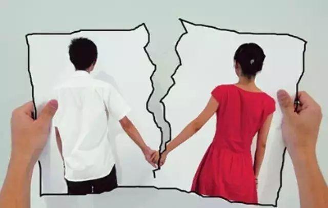 和女友选日子登记, 岳母提出的要求, 让我们各奔东西