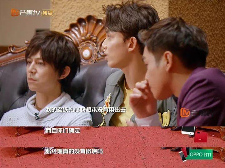 """在陕西,有一种炫富叫""""一日六餐""""!忍不住流口水~"""