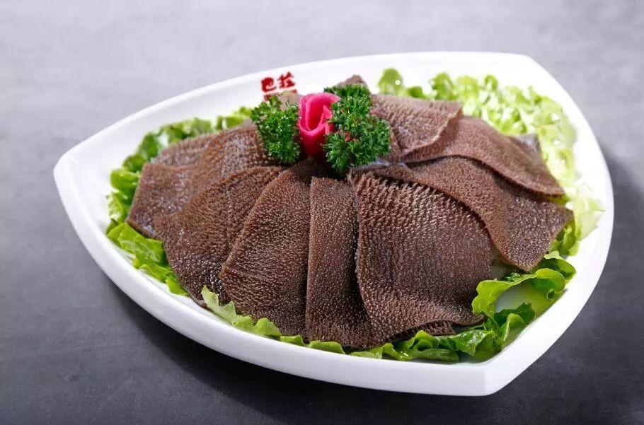1996年10月18日 ,日本着名历史学家井上清重申钓鱼岛是中国领土