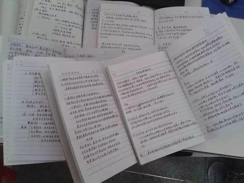 惠民关于五起违反中央八项规定精神问题的通报