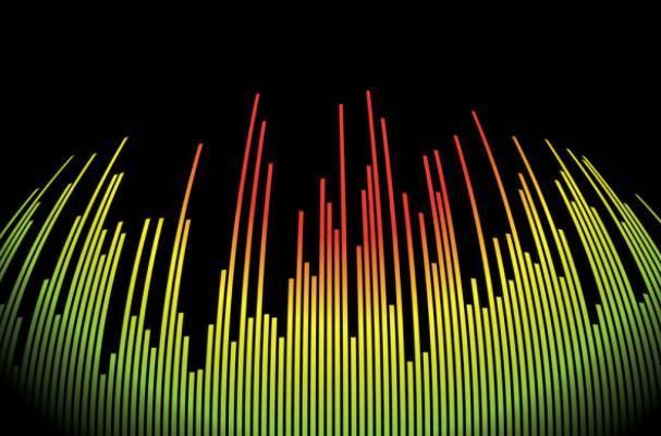 数字音乐平台加码国内原创音乐人扶持:面包和梦想都会有-烽巢网