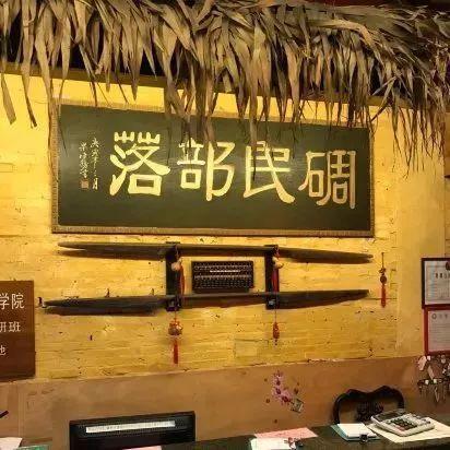 坎昆、欧洲…华人游客海外屡遭抢,想避免遭殃请牢记这些!