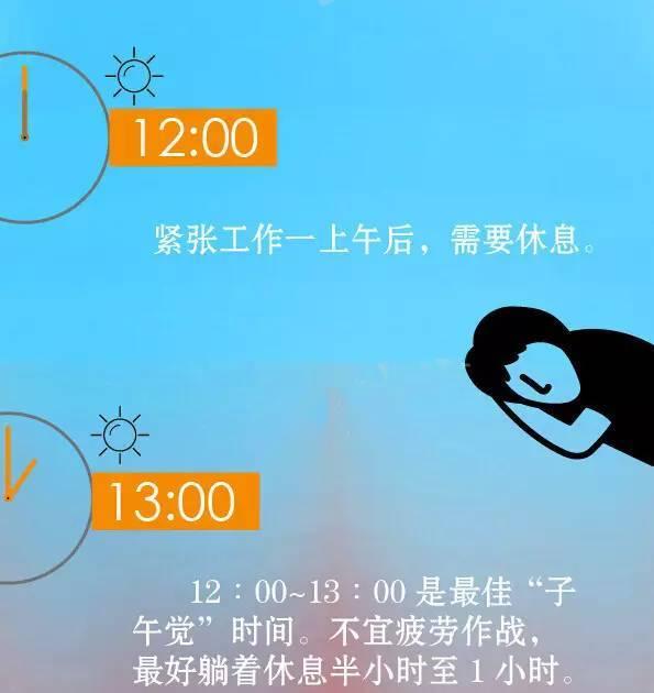 """大鹏瞻职(72)""""上有天堂,下有苏杭"""" 说说旅游那点儿事儿"""
