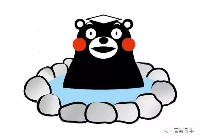 网红熊本熊狂撒20000张优惠券投身双十一之中!图片