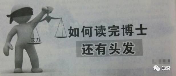 """王者荣耀: 千场难遇的""""人才""""! 宁可被举报, 也要维系""""公平""""!"""