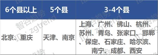刘恺威现身香港机场 拒答和老婆杨幂不和的传闻