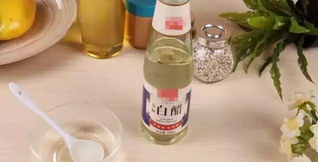 """各凭特色争荣耀!""""中国好农货""""十大葡萄区域品牌揭晓"""